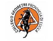 Logo Geometri Lucca