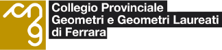 Logo CollegioFerrara