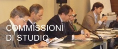 Commissioni di studio
